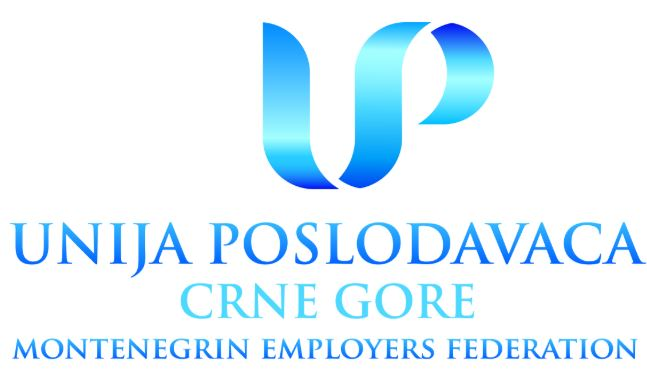 UPCG: Rad nedjeljom mora biti omogućen svim preduzećima iz sektora trgovine