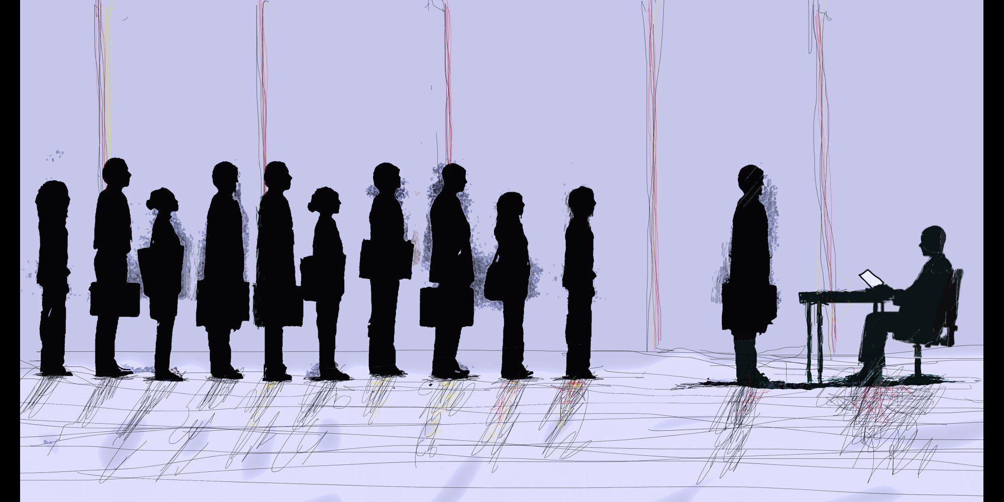 Zašto poslodavci radije zapošljavaju introverte nego ekstroverte?