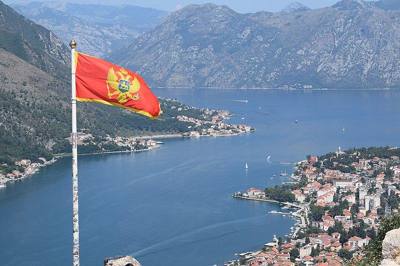 Direktorica TO Kotor: Manje primjedbi turista ove sezone