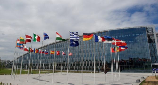 """Počeo Samit NATO-a: """"Veliki izazovi, vidljive razlike među članicama"""""""
