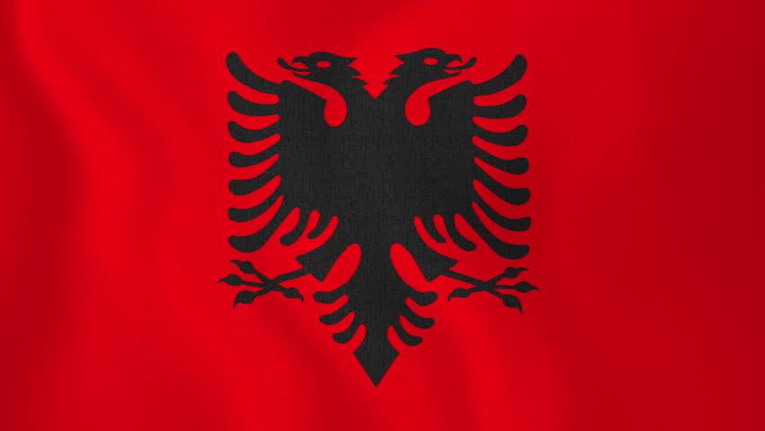 Albanija protjerala iranske diplomate