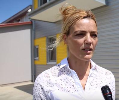 Prerađivači mlijeka uputili molbu Markoviću:  U teškoj smo situaciji, potrošači da kupuju domaće