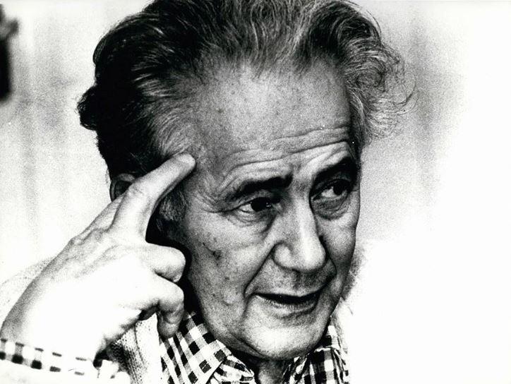 Književnik Milovan Đilas (1911-1995) o bestijalnim zločinima i zločincima protiv Crne Gore (1919-1924) - prvi dio