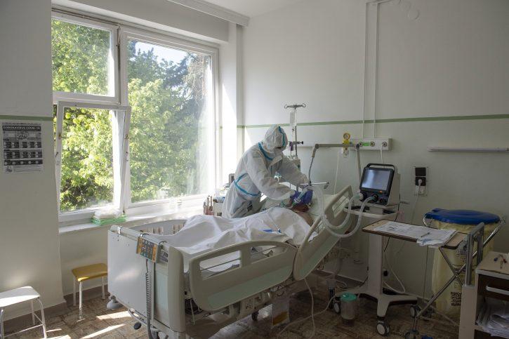 U Albaniji 108 novozaraženih, dvije osobe preminule