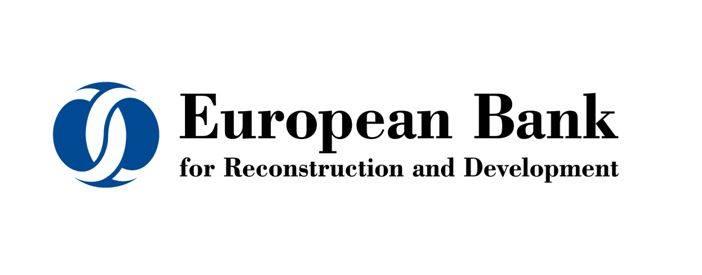 Uspješna saradnja Regionalnog vodovoda sa EBRD