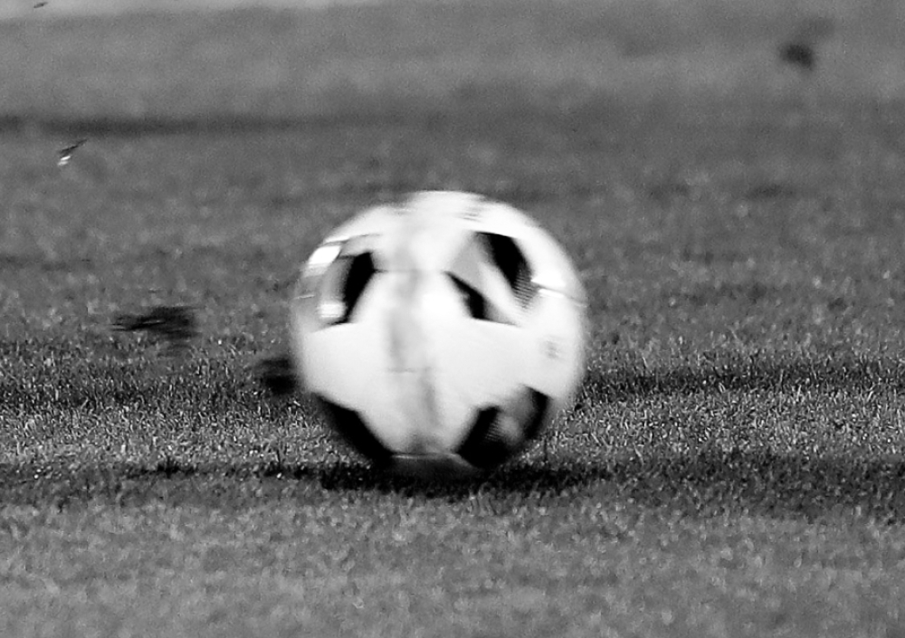 Nekadašnji fudbalski reprezentativac Jugoslavije izvršio samoubistvo u stanu u Beogradu