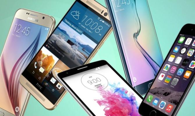 U porastu povrede povezane s korišćenjem mobilnih telefona