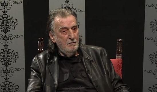 Eraković o napadima na reditelja i glumce predstave o Srebrenici: Politizovanje umjetnosti je čisti fašizam