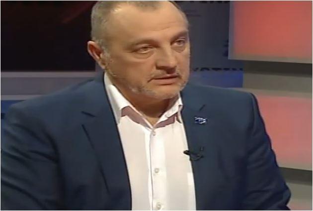 """Zoran Živković u """"Živoj istini"""", pogledajte cijelu emisiju"""
