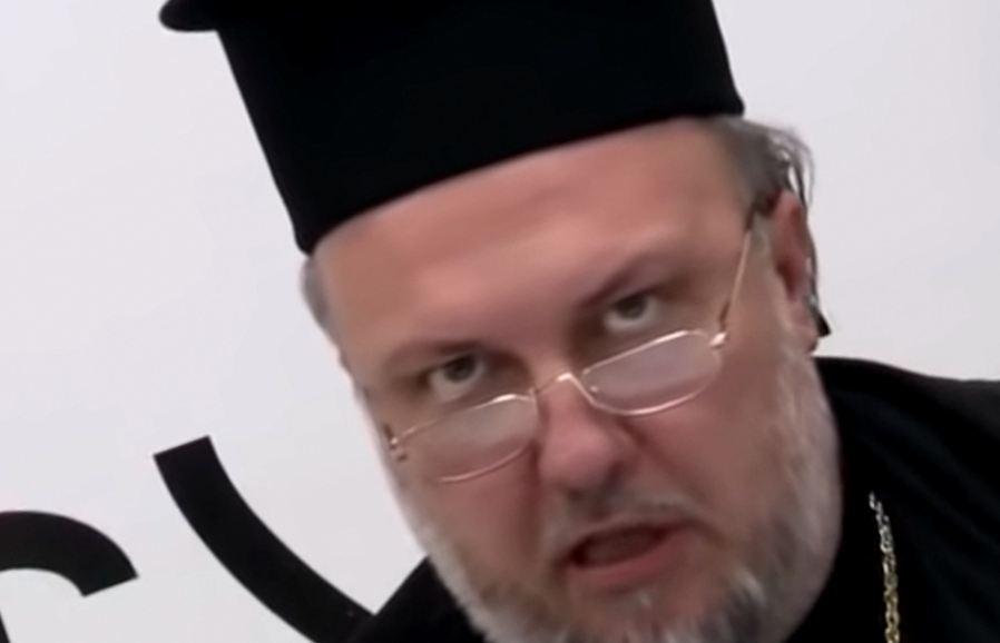 """Džomić i Markuš imaju """"nove dokaze""""? Zbog čega ih SPC javno ne pokaže"""