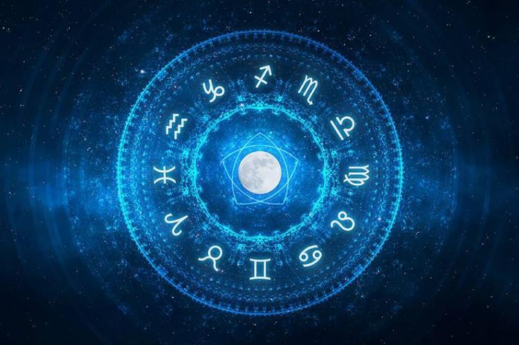 Tri horoskopska znaka koja niko ne može da podnese