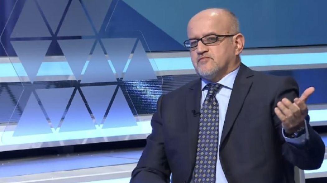 Darmanović: Nema juriša na imovinu, SPC bila izvan zakona