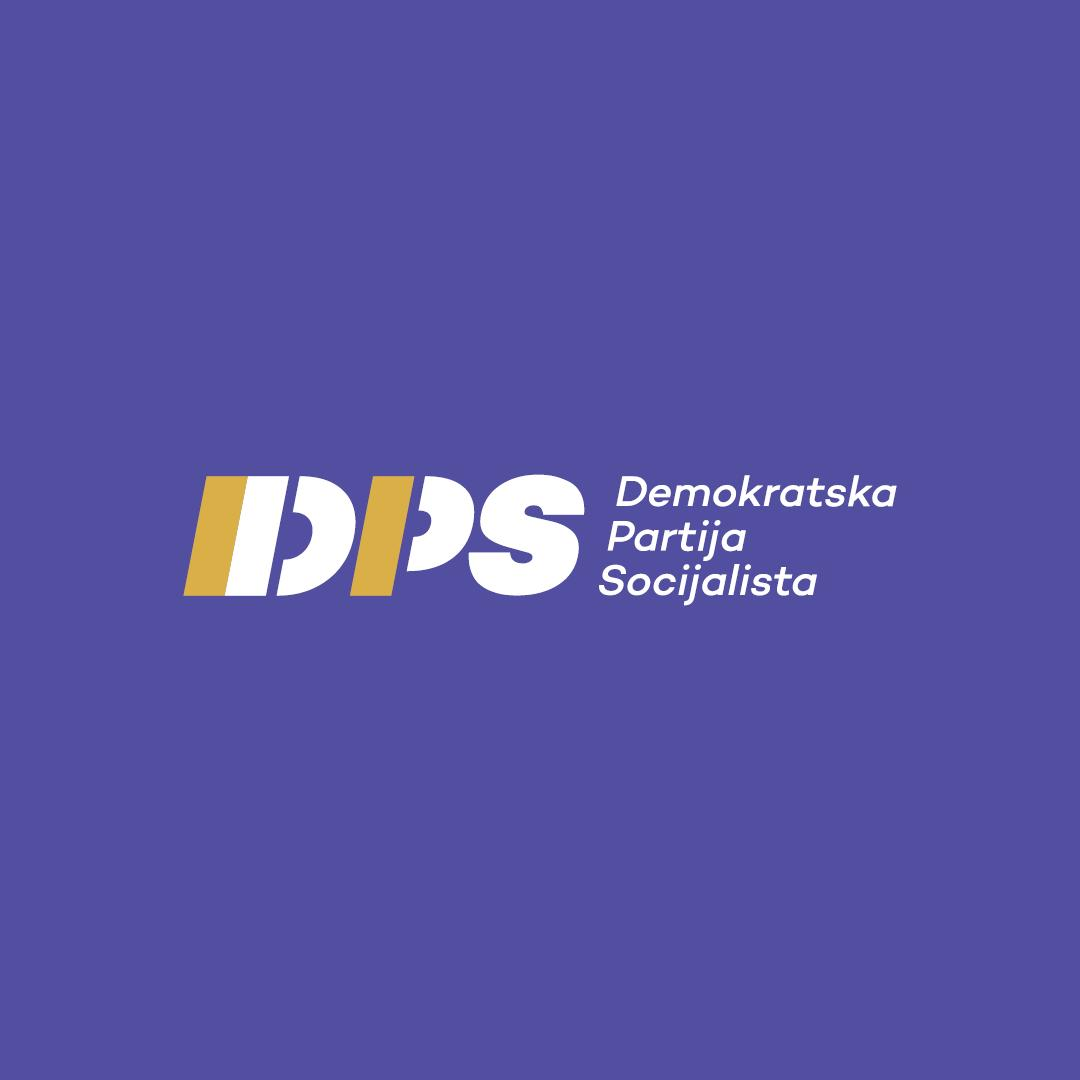 DPS Tivat: Nacionalistička provokacija multietničkog Tivta uz kršenje mjera