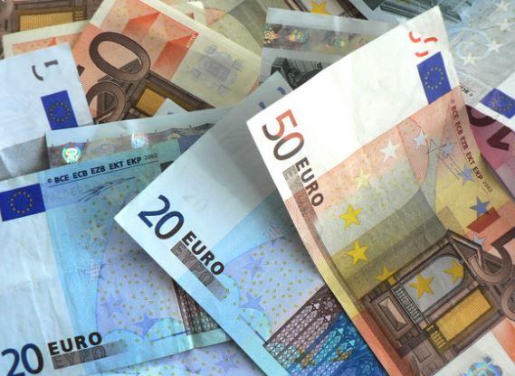 Odluka Vlade: Otpremnina do 50 odsto mjesečne bruto zarade