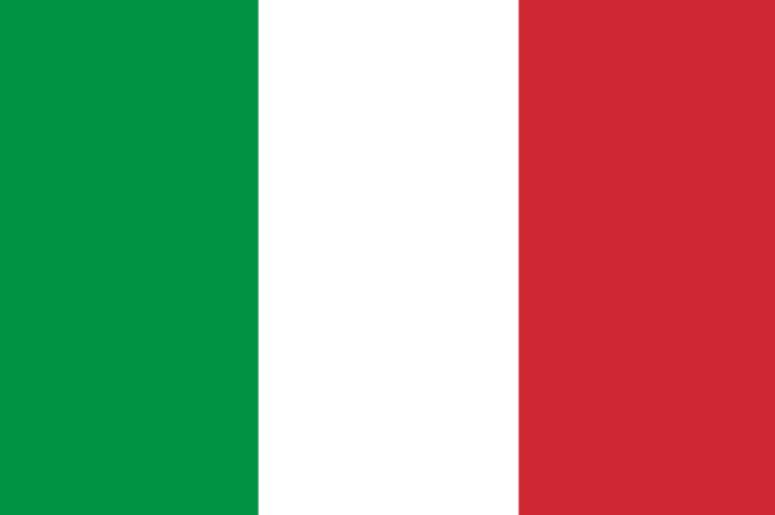 Italija: Liga predlaže izglasavanje nepovjerenja vladi