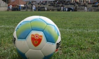 Oličenje fer pleja: Potez fudbalera Rudara za divljenje