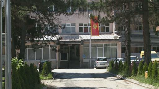 Preminuo još jedan pacijent u Beranama, četiri kritično