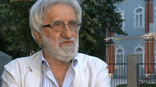 Mitrić: Amfilohije pretjerao, litije klasičan primjer mirnih političkih protesta