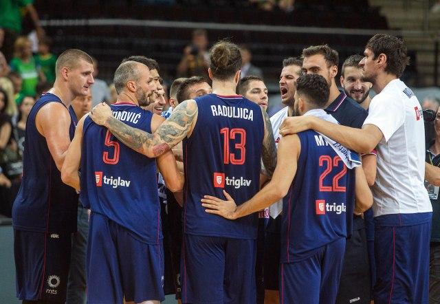 Srbija poslije produžetka bolja od Grčke