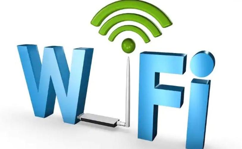 Uz ove uređaje imaćete deset puta jači WiFi signal