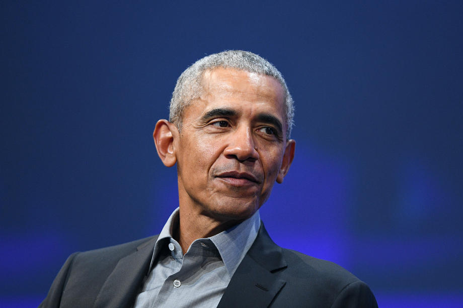 "Obamino upozorenje ""revolucionarnim"" demokratama"