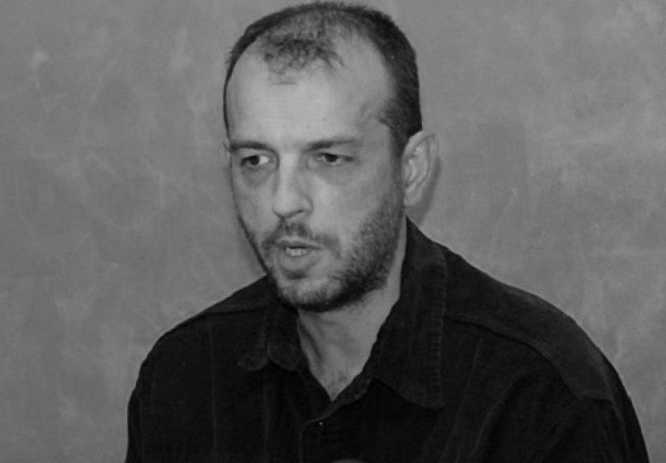 Carigrad ne osporava Crnoj Gori pravo na autokefaliju, Rusi zbog Vartolomeja neće doći na proslavu u Beogradu?