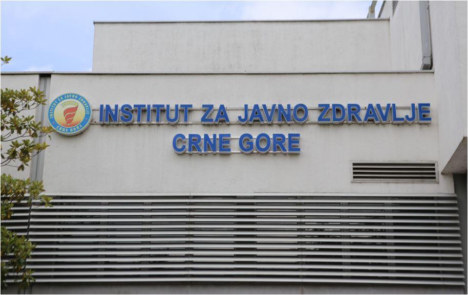 U Crnoj Gori 10 zdravstvenih radnika pozitivno na koronavirus!