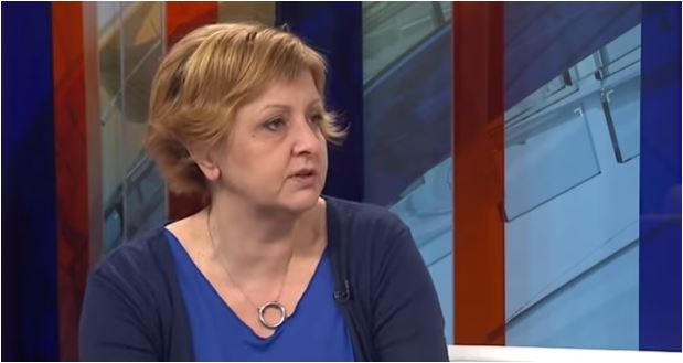 Stojković: Skupština slobodne Srbije je u kontaktu sa vladikom Grigorijem