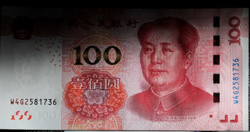 """Kinezi zbog koronavirusa novčanice stavljaju u """"karantin"""""""