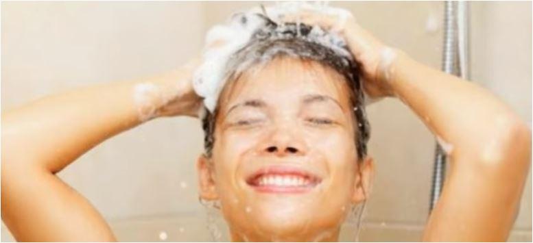 Koža vam može biti suva zbog ovih grešaka tokom tuširanja