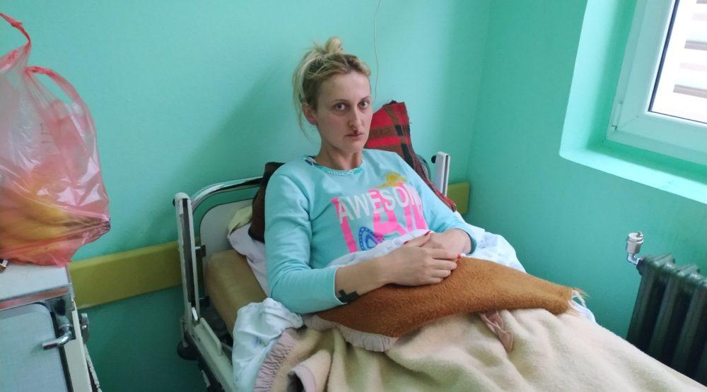 Advokat Jelene Krstić zatražio izuzeće tužilaca