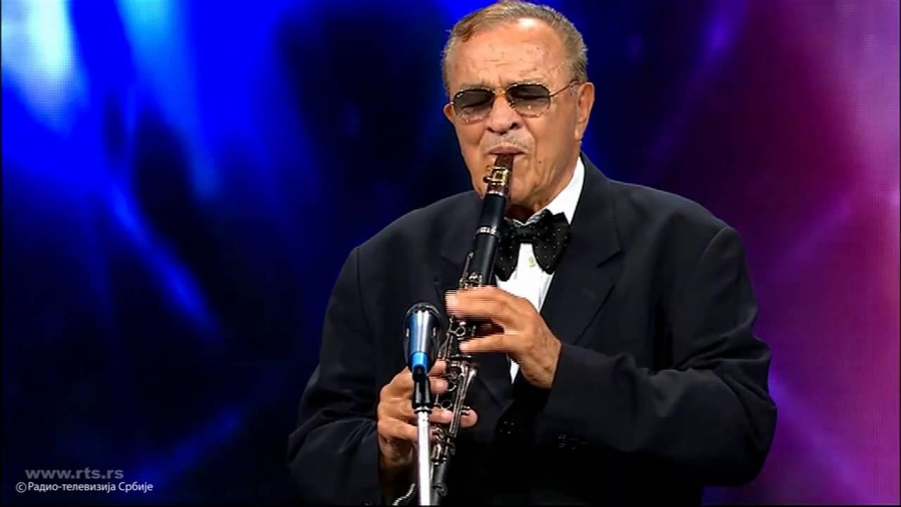Preminuo Božidar Boki Milošević