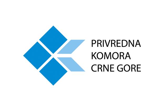 Golubović: Postoji prostor za saradnju crnogorskih i makedonskih privrednika