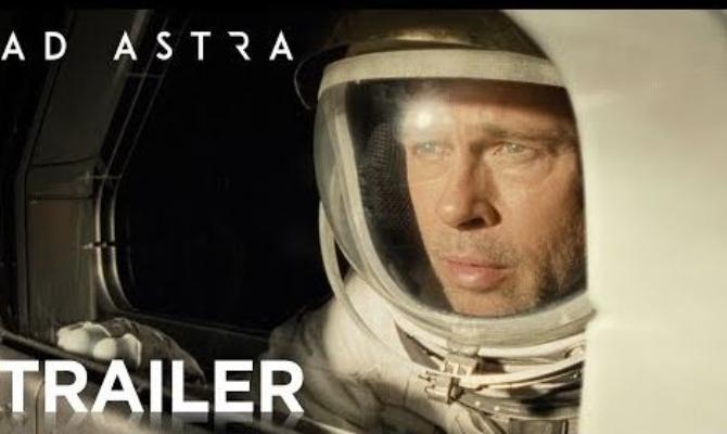 Holivud pripremio fantastičnu filmsku jesen