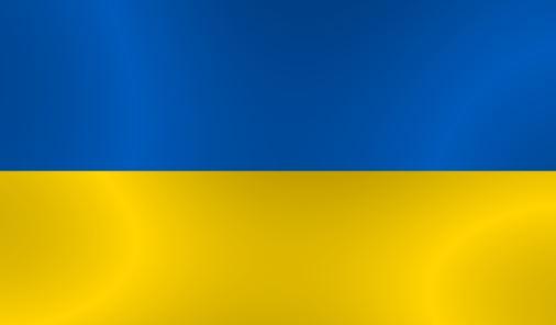 Ostavka ukrajinskog premijera nakon raspuštanja parlamenta