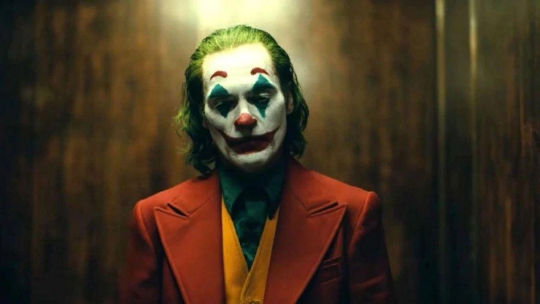 """Oskar: """"Joker"""" vodi s 11 nominacija, """"The Irishman"""" ima jednu manje"""