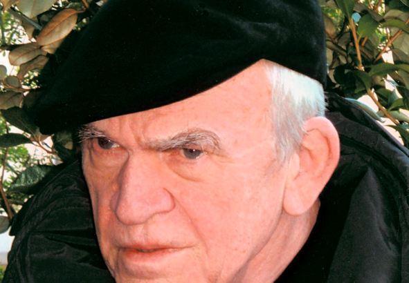 Milan Kundera o kiču: Istinski protivnik totalitarnog kiča je čovjek koji pita