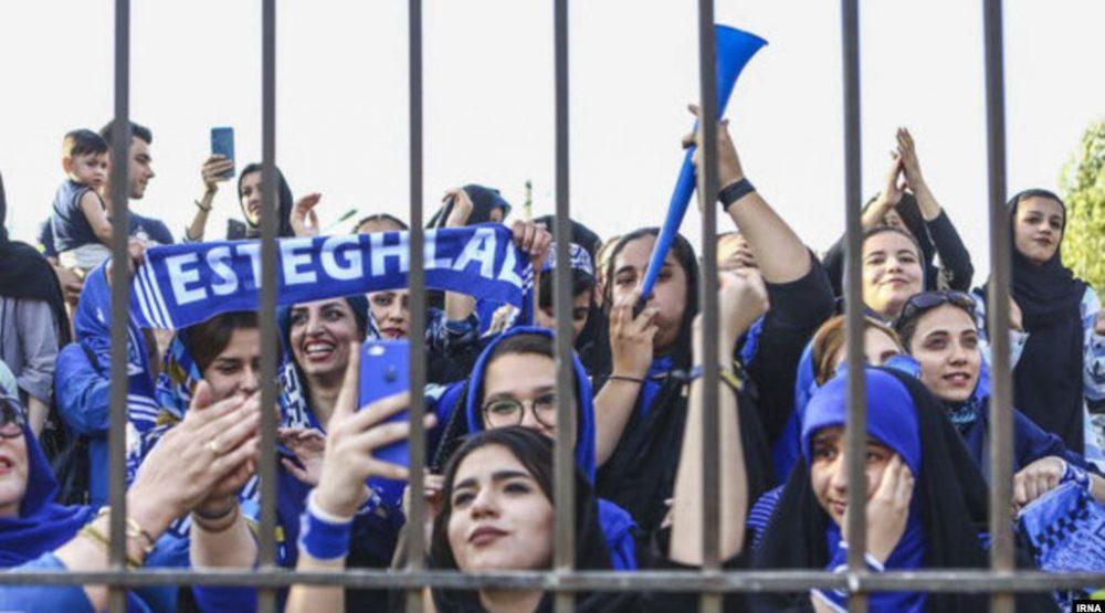 Tragičan kraj djevojke koja je voljela fudbal: Zapalila se ispred suda