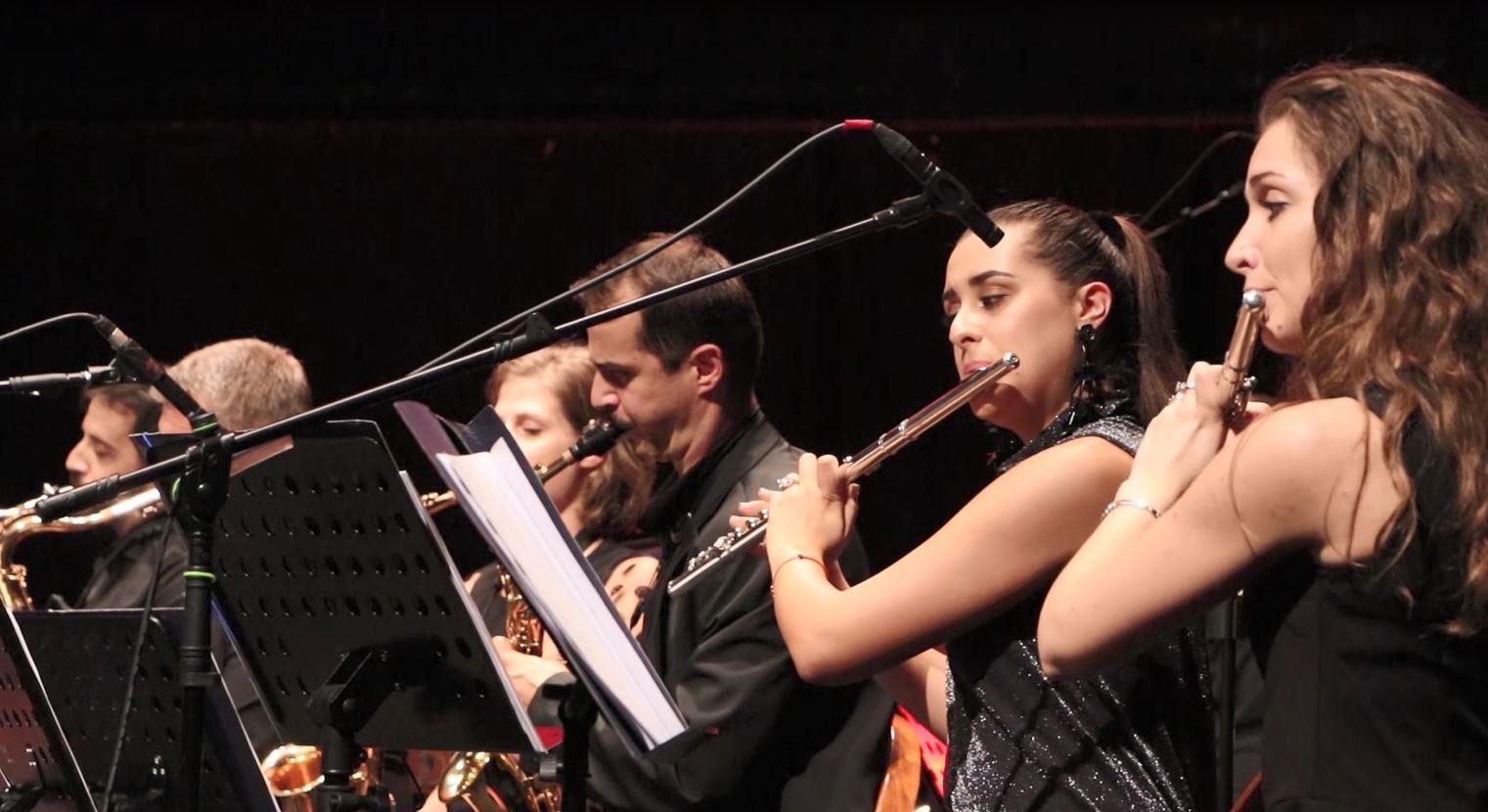 Vasa Pavić Big Bend nastupio pred barskom publikom na Ljetopisu