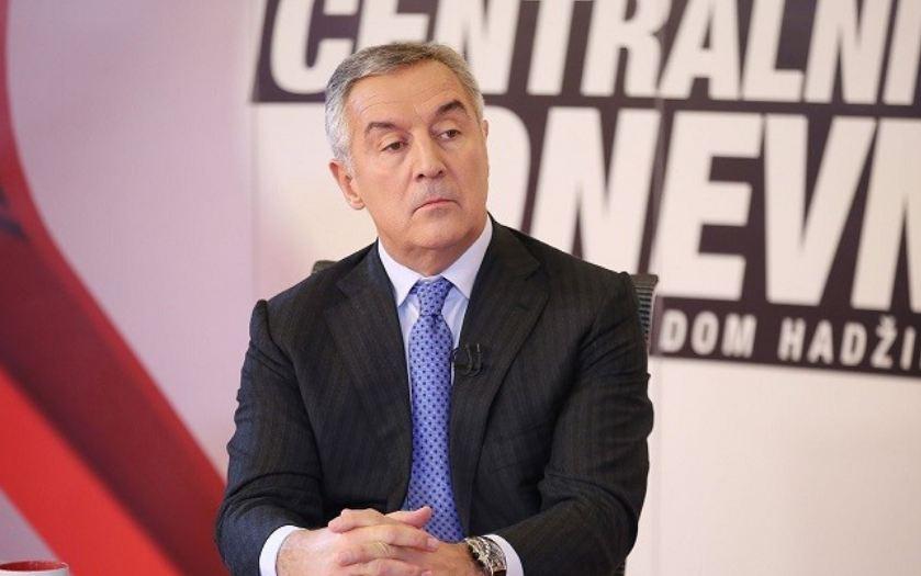 Đukanović ne ide u Sarajevo, u Srebrenicu ‒ da