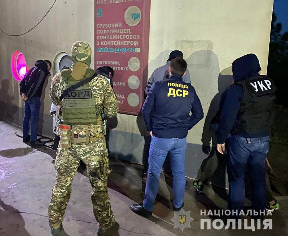 Uhapšeni osumnjičeni za ranjavanje Zvicera, među njima i državljanin CG