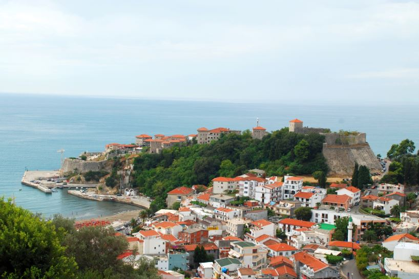 Uslovna kazna za smrt turistkinje od strujnog udara prilikom tuširanja