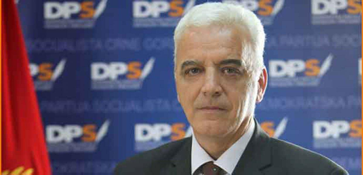 Duković: Nije dobro u ovom momentu uslovljavati koaliciju