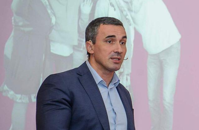 Banović učesnik onlajn diskusije Ministarstva javne uprave: Od šaltera do klika – eUprava za privredu