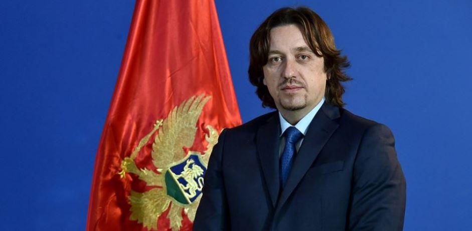 Vlada spremila dramatičan etnički inženjering u Crnoj Gori!