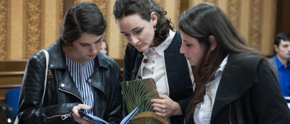 Dokić: Sa diplomom Pravnog fakulteta otvorene mogućnosti od pravosuđa do privrede