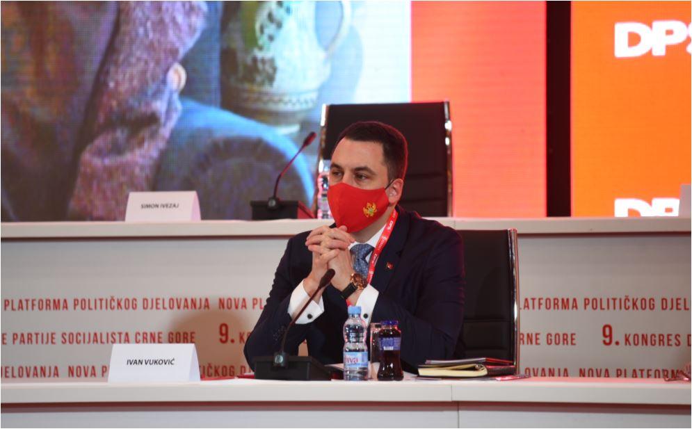 Čime li je jedan lider zaslužio da ga zaobiđe beogradska kampanja?