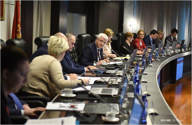 Komisiji za tehnički pregled radova na auto-putu dodatnih 720 hiljada eura