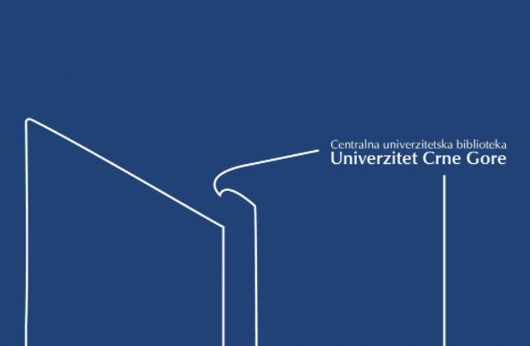 Univerzitetska biblioteka bogatija za 453 nove publikacije