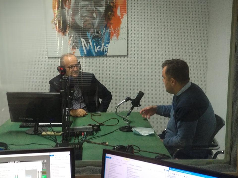 Vujović: Vučić i Irinej staviće pod kontrolu stvari u Crnoj Gori, prestaće da postoji crkva kakvu je organizovao Amfilohije